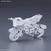 เปิดรับPreorder ไม่มีมัดจำ (HGBC) 1/144 Machine Rider (Gundam Model Kits) 1200yen
