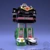 🔔🔔เปิดรับPreorder มีค่ามัดจำ 500 บาท P-bandai SUPER MINIPLA Super Minipla Live Boxer ลอต JP