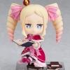 🔔🔔เปิดรับPreorder มีค่ามัดจำ 400 บาท Nendoroid Beatrice (PVC Figure)