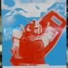(มี1รอเมลฉบับที่2 ยืนยันก่อนโอน ) tamashii robot spirit rx-78-2 ver.A.N.I.M.E. first touch