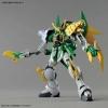 เปิดรับPreorder ไม่มีมัดจำ HGBD 1/144 Gundam Jiyeon Altron 1,800Yen
