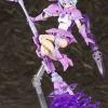 🔔เปิดรับPreorder มีค่ามัดจำ 300 บาท Chaos & Pretty Witch (Plastic model) 5500yen