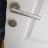 ช่างกุญแจปากน้ำ ช่างกุญแจสุขุมวิทสายเก่า ช่างกุญแจสายลวด