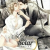 [Pre-Order] สุริยะรัก Love The Solar. (นักรบ+วีนัส) + สแตนดี้ By Bizxual