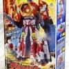 (เหลือ 1 ชิ้น รอเมล์ฉบับที่2 ยืนยัน ก่อนโอน) Kyu-Tama Combine [12] DX Gigant Houou (Character Toy)