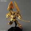 เปิดรับPreorder ไม่มีมัดจำ HGUC 1/144 Unicorn Gundam 3 Phenex (Destroy Mode) (NARRATIVE Ver.) 2,800Yen