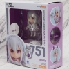 Nendoroid Emilia (PVC Figure)