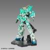 (มี1รอเมลฉบับที่2 ยืนยันก่อนโอน )Gundam Base Tokyo HG 1/144 Unicorn Gundam (Crystal of Light)