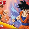 Figure-rise Standard《DRAGONBALL Z》Son Goku 2,500Yen โมประกอบ