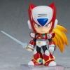 🔔🔔เปิดรับPreorder มีค่ามัดจำ 400 บาท Nendoroid Zero (Completed)