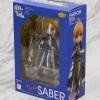 (มี1 รอเมลฉบับที่2 ยืนยันก่อนโอนเงิน ) Parfom Saber (PVC Figure) 5500y