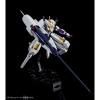เปิดรับPreorder มีค่ามัดจำ 400 บาท p-bandai HGUC 1/144 RX-124 Gundam TR-6 [Woundwort]