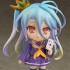 เปิดรับPreorder มีค่ามัดจำ 300 บาท Nendoroid Shiro w/Bonus Item (PVC Figure)