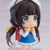 เปิดรับPreorder มีค่ามัดจำ 400 บาท Nendoroid Ai Hinatsuru (PVC Figure) GOOD SMILE COMPANY/