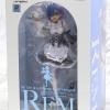 (มี1 รอเมลฉบับที่2 ยืนยันก่อนโอน ) Rem 1/7 (PVC Figure) Height: 225mm