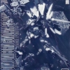 P-bandai MG 1/100 Unicorn Gundam 2 Banshee Norn