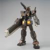 🔔เปิดรับPreorder มีค่ามัดจำ 600 บาท P-bandai HG 1/144 FA-78-2 Heavy Gundam (Gundam The Origin MSD)