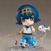 🔔🔔เปิดรับPreorder มีค่ามัดจำ 400 บาท Nendoroid Lana(Suiren) (PVC Figure)