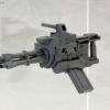 MW 29 hand gatling gun