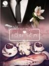 สายการบินเสี่ยงรัก2 : The Wedding ผู้แต่ง : Shayna