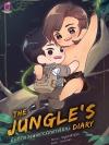 [พร้อมเล่มมินิ] Fight for my BAE + Son of Hades + มินิโนเวล The Jungle's Diary บันทึกของผมและคุณทาร์ซาน