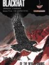 (เปิดจอง) Black Hat Episode III: The Confrontation (รหัสอันตราย ตอนการเผชิญหน้า) by ozma
