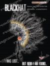 (พิเศษ) Black Hat II: The Expedition (แบล็กแฮ็ต...รหัสอันตราย การตามล่าของเงา) / ออสม่า (ozma)