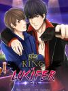 King of lucifer มาเฟียร้าย By จางบิวตี้ *พร้อมส่ง