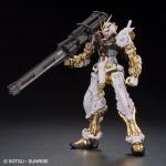 เปิดรับPreorder มีค่ามัดจำ 500 บาท Limited MG 1/100 Gold frame [Special Coating]