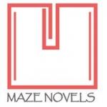 Maze publishing