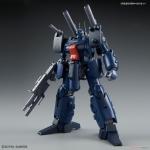 🔔🔔เปิดรับPreorder มีค่ามัดจำ 100 บาท re1/100 Guncannon Detector 4000 yen