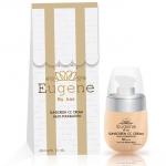 ครีมกันแดด ยูจีน Eugene CC Cream