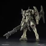 🔔🔔เปิดรับPreorder ไม่มีค่ามัดจำ hg 1/144 Striker GN-X (HGBF) (Gundam Model Kits)2000yen