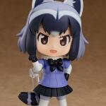 เปิดรับPreorder มีค่ามัดจำ 300 บาท Nendoroid Common Raccoon (PVC Figure)