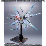 เปิดรับPreorder มีค่ามัดจำ 500 บาทTamashii Web Shop MR Wing of Light & Hi-MAT Full Burst Effect Set (ไม่มีตัวหุ่นครับ ) **Japan Lot**