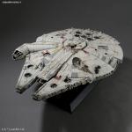 🔔🔔เปิดรับPreorder มีค่ามัดจำ 500 บาท PG 1/72 Millennium Falcon [Standard Ver.] 35000yen