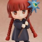 🔔🔔เปิดรับPreorder มีค่ามัดจำ 400 บาท Nendoroid Kukuri (PVC Figure)