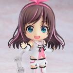 เปิดรับPreorder มีค่ามัดจำ 300 บาท Nendoroid Kizuna AI (PVC Figure)