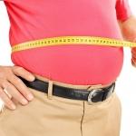 3 เทคนิคทำอย่างไรให้สามารถลดน้ำหนักให้ประสบความสำเร็จ