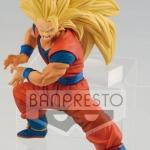 เปิดรับPreorder มีค่ามัดจำ 100 บาท Banpresto 35548 DRAGONBALL SUPER SON GOKOU FES!! SPECIAL ver. (A:SUPER SAIYAN 3 SON GOKOU)// สูง 18 cm
