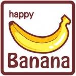บานาน่า - Banana