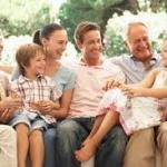 4 ปัจจัยสำคัญที่จะช่วยให้ความสัมพันธ์ในครอบครัวดีขึ้น