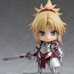 เปิดรับPreorder มีค่ามัดจำ 300 บาท Nendoroid Saber of Red (PVC Figure)