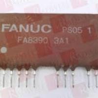Fanuc Alarm 34