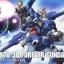 HG 1/144 GPB-X78-30 Forever Gundam
