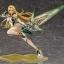 เปิดรับPreorder มีค่ามัดจำ 1700 บาท Figure 1/7 Mythra Xenoblade2 - GSC **Japan Lot**