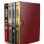 Boxset + ขุนศึกคู่บัลลังก์ เล่ม 1- 4 *เลือกส่งแบบ EMS/Kerry เท่านั้น (รบกวนอ่านรายละเอียดด้านในก่อนกดสั่งซื้อค่ะ) thumbnail 2