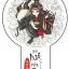 เล่ห์หงส์เหลี่ยมมังกร (2เล่ม) + ที่คั่น + ที่คั่นแม็กเน็ต โดย สนพ.FeiHui-Books *พร้อมส่ง thumbnail 5