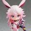 เปิดรับPreorder มีค่ามัดจำ 400 บาทNendoroid Sakura Yae: Heretic Miko Ver. (PVC Figure)