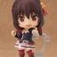 เปิดรับPreorder มีค่ามัดจำ 400 บาท Nendoroid Yunyun (PVC Figure)